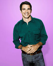 Messina, Chris [The Mindy Project] (53621) 8x10 Photo