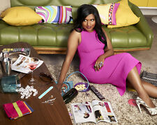 Kaling, Mindy [The Mindy Project] (54000) 8x10 Photo