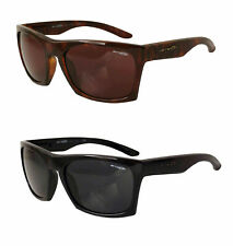 ARNETTE DIBS UNISEX SUNGLASSES AN4169 CHOICE OF COLOURS NEW