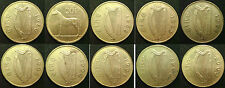IRELAND DECIMAL 20p Pence COINS. Choose your coin FREE UK POST