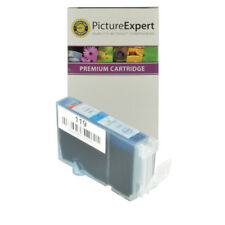 BCI-6 BCI6 BCI-6C BCI6C Compatible Cyan Ink Cartridge For Canon Printers