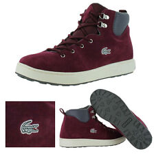 Lacoste Studland EO Men's Casual Shoes Hiking Boots