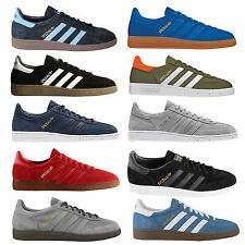 Adidas Special Men's Sneaker Casual Shoes Trainers Shoes