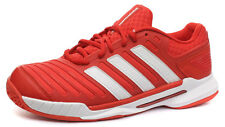New Adidas Adipower Stabil 10.0 Men Indoor Court Trainers All Sizes