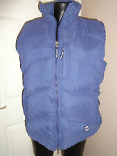 HARRY HALL GILET BODY WARMER - VARIOUS COLOURS SIZES