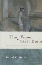 NEW They Were Still Born by Paperback Book Free Shipping