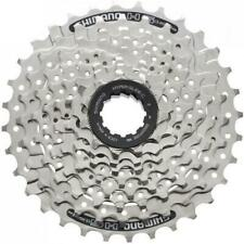 Shimano HG 41 Cassette 8 speed 11-28T 11-30T, 11-32T ROAD MTB Bike Bicycle