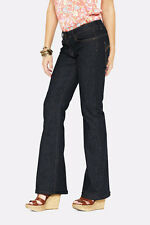South Curvalicious Wonder Bootcut Jeans