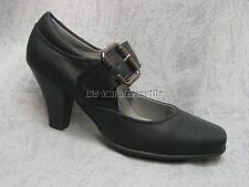 1920's 1930's Gatsby Downton Abbey Flapper style mary jane shoe sizes 8-9-10