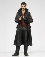 O'Donoghue, Colin [Once Upon A Time] (54455) 8x10 Photo