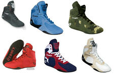 Otomix® STINGRAY ESCAPE SHOES - wrestling mma martial arts grappling boots