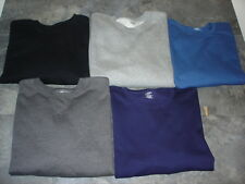 Simply for Sports Sweatshirt New With Tags Big and Tall Sweats