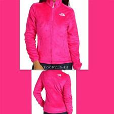 The North Face Osito LINARIA PINK Jacket Sizes: Small, Large NEW