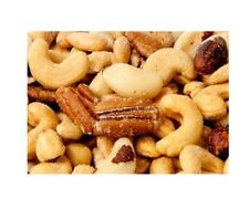 Kirkland Extra Fancy Assorted Mixed Nuts ~ 2.5 - 5 lbs.