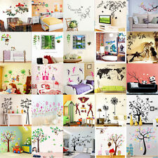 Unique Baby Love Wall Stickers Decal Art Mural for Kids Nursery Decor USA Seller