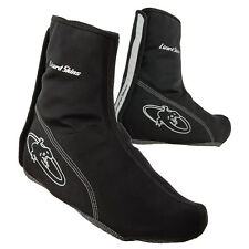 Lizard Skins Dry-Fiant Insulated Shoe Covers MTB / Road Bike Overshoes