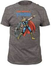 Marvel Thor Little Red T-Shirt
