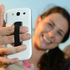 SlingGrip Safely Grip for Cell Phones, iPods, Tablets, eReaders