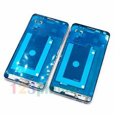FRONT MIDDLE FRAME CHASSIS + HOME BUTTON HOUSING FOR SAMSUNG GALAXY NOTE 3 N900F