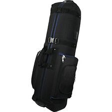 Caddy Daddy Golf Constrictor 2 Golf Travel Bag Cover - Golf Bag NEW