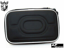 V27 2.5 inch Mobile Hard Disk Drive HDD Carry Case Cover for WD Western Digital