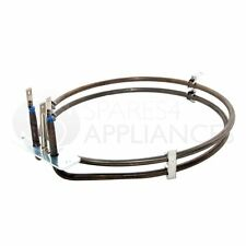 Genuine HOTPOINT Oven 2000watt Fan Oven Element. BS43B...