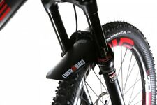 RRP Enduroguard Mountain Bike Front or Rear Mudguard - Large