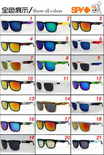 NEW 21 Color/Fashion Unisex Eyeglasses Outdoor Retro Personalized Sunglasses #88