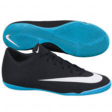 Nike Mercurial Victory IV IC Indoor CR7 Ronaldo CR Soccer SHOES 2014 Galaxy II
