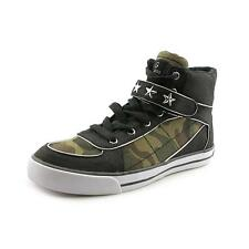 G By Guess Online Textile Sneakers Shoes New/Display