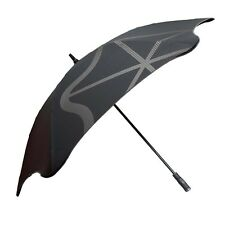 "Blunt Golf_G2 RTS 57"" Large Umbrella Golf G2"