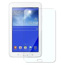 """Clear LCD Screen Protector Film for Samsung Galaxy Tab 3 Lite 7.0"""" SM-T110 T110"""