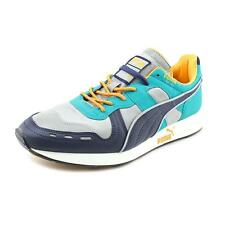 Puma RS100 Sneakers Athletic Sneakers Shoes