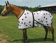 Magnet Magnetic Horse Sheet Therapy Soreness 72 74 76 78 80 82 Blanket Healing