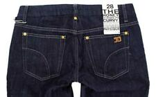 NEW NWT JOE'S JEANS WOMEN'S SKINNY LEG JEAN PANTS THE HONEY PERRY ARPY 5226