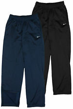 Nike Men's Rio Warm Up Athletic Lightweight Track Pants, 2 Colors