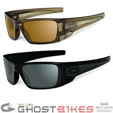 Oakley Fuel Cell 100% UVA UVB UVC Lightweight Sport Protection Shades Sunglasses