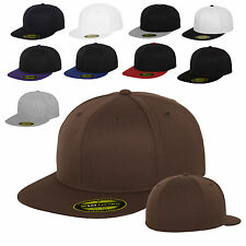 Original FLEXFIT®  Cap Premium 210 Fitted Baseballcap 6210