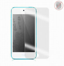 1x Lot Anti Glare Matte Screen Protector Guard Film for iPod Touch 5G 5th 6 Gen