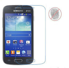 Lot Anti-Glare Matte Screen Protector for Samsung Galaxy Ace 3 S7272 S7275 S7270