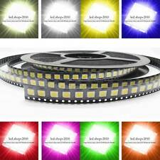 Smd 5050 1210 3528 5630 SMD / SMT Super Bright LEDs Light Diodes DIY Decoration