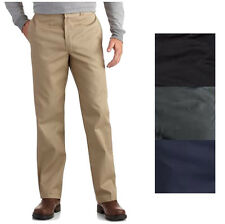 Dickies 874 Men's Original Work Pants Uniform Classic Fit