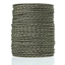Paracord Planet Type III 550 9 Strand Survival Tinder Fish Cord