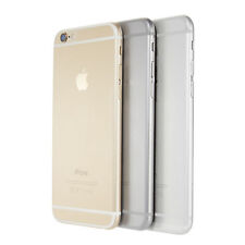 Apple iPhone 6 a1549 16GB  - (Unlocked) Gold Gray or Silver