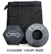 PlateMate Magnetic Add On Weight Plate (w/ BAG) | Fractional Weight Plates