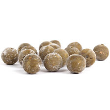 Nash NEW Key Range of Bait, Boilies, Popups, Hookbait, Liquid Soak, Stick Mix
