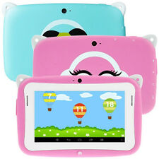 "4.3"" Android 4.2 4GB Dual Camera Touch Mini Tablet PC Pad MID For Children KID"