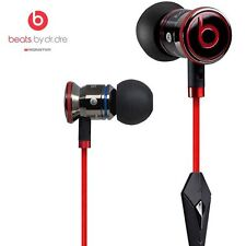Beats by Dr. Dre Monster In-Ear Headphones