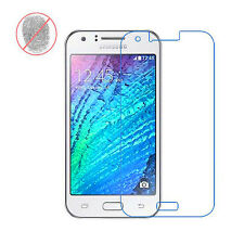1x 2x Anti Glare Matte Screen Protector Shield Film Guard For Samsung  Galaxy J1