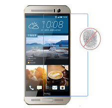 1x 2x Lot Anti-Glare Matte Front Screen Protector Guard Film For HTC One M9 Plus